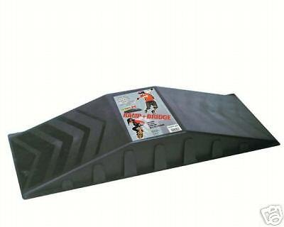 skater rampe bmx rad inliner skaterrampe skateboard. Black Bedroom Furniture Sets. Home Design Ideas