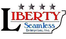 LibertyElectricBikes