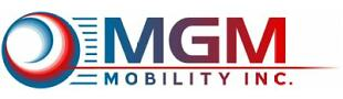 mgmmobility