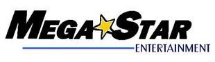MegaStar Entertainment