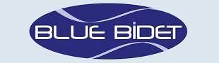 Blue Bidet Store
