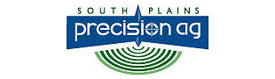 South Plains Precision Ag