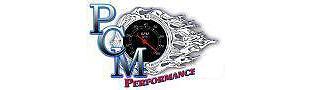 PCMperformance