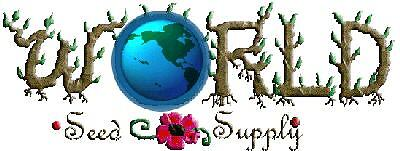 Worldseedsupply Dot Net