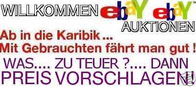 1.bestshop-Germany