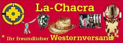 La-Chacra Westernversand