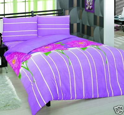 couverture couette d 39 occasion en belgique 73 annonces. Black Bedroom Furniture Sets. Home Design Ideas
