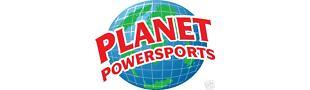 the_planetpowersports