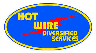 Hot Wire Electric and Auto Parts