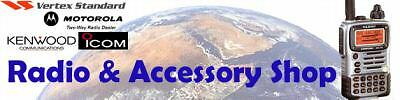 RadioAccessoryShop
