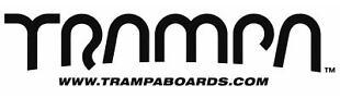 TrampaBoards