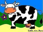 little_tots_barn