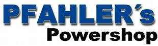 Pfahler's Powershop