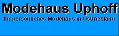 modehaus-uphoff_123