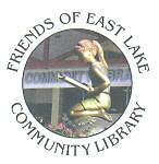 friendsofeastlakecommunitylibrary