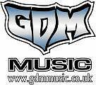 gdmmusic
