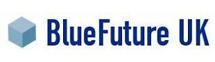BlueFuture UK