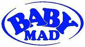 Babymad Fertility Specialists
