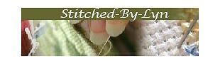 stitchedbylyn