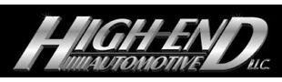 High-End Automotive LLC