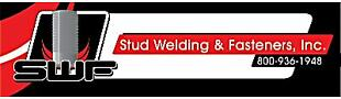 Stud Welding and Fasteners