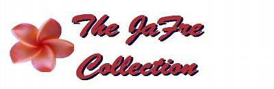 JaFre Collection