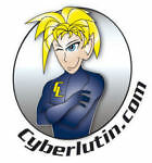 cyberlutin