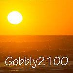gobbly2100