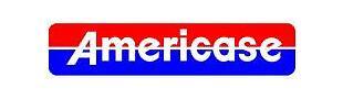 Americase