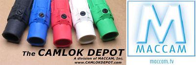 The Camlok Depot