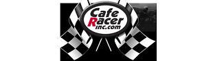 Cafe Racer KC