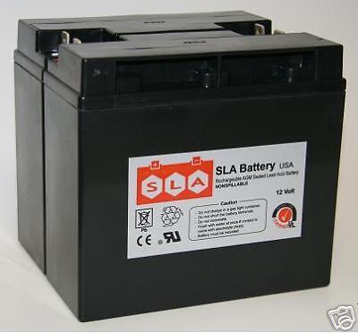 RBC7 SU1400 SUA1500 SU700 APC Replacement Battery Cartridge UPS 2-Years Warranty