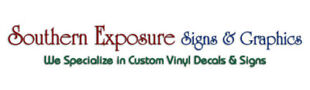 Southern Exposure Signs & Graphics