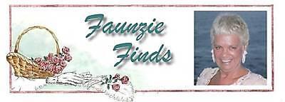 Faunzie_Finds